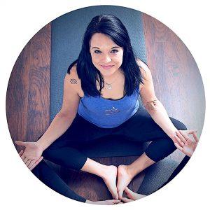 yoga instructor, yoga, instructor, kernersville yoga, twisted sister yoga studio