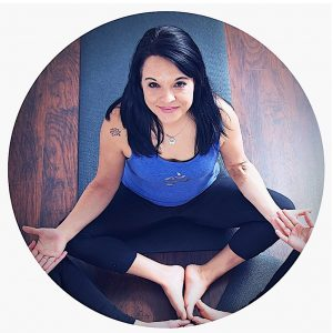 yoga instructor, instructor, yoga, yoga studio, yoga classes